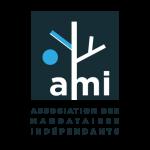 logo association mandataires indépendants
